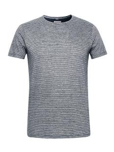 Esprit T-shirt JERSEY SHIRT 039EE2K006 E400