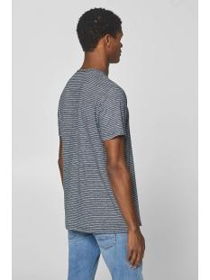 jersey shirt 039ee2k006 esprit t-shirt e400