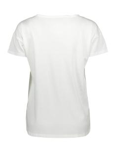 shirt met print 029cc1k036 edc t-shirt c110