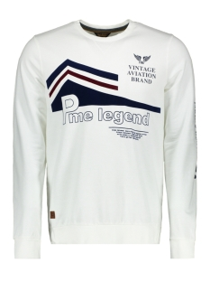 PME legend T-shirt LONG SLEEVE TERRY PTS192526 7003