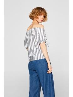 off shoulder blouse 049cc1k006 edc blouse c415