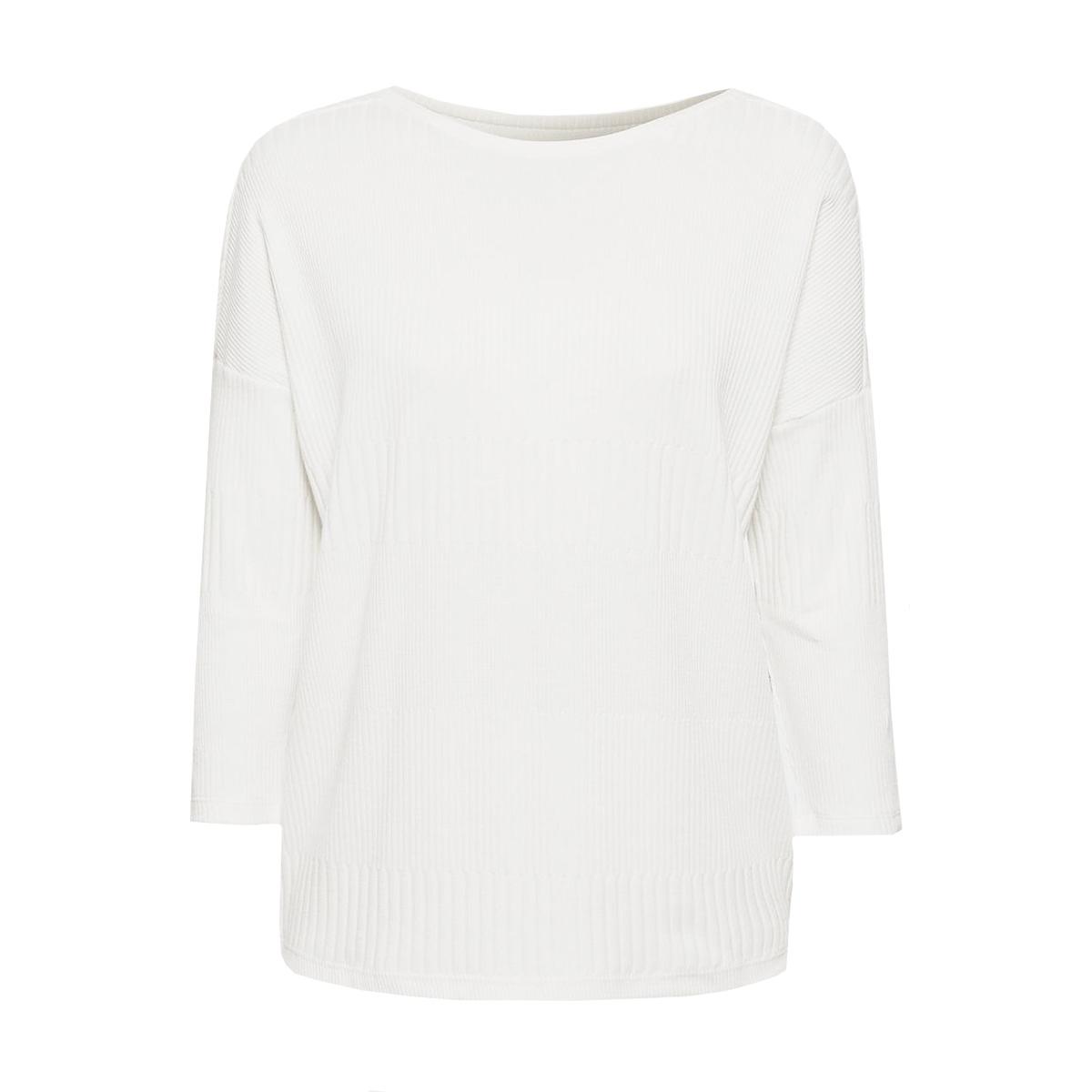 geribt shirt 049ee1k010 esprit trui e110