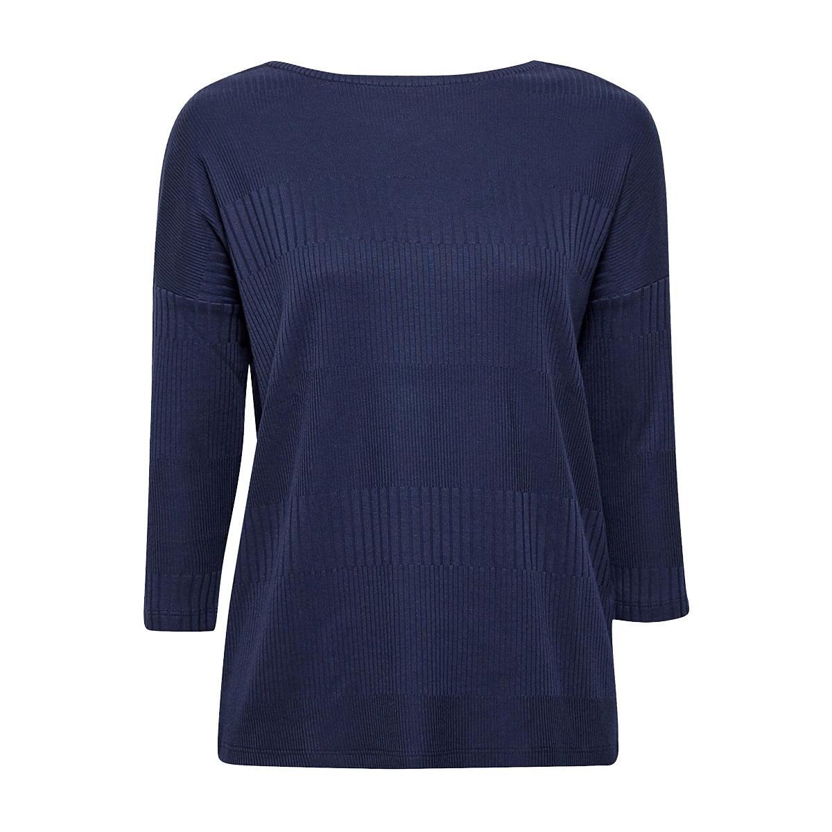geribt shirt 049ee1k010c esprit trui e400