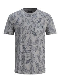 Jack & Jones T-shirt JPRSEAN. BLU. TEE SS CREW NECK 12149369 Griffin