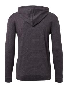 jersey vest 1010767xx10 tom tailor vest 17512