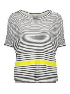 Sandwich T-shirt BALLON T SHIRT 21101675 10055