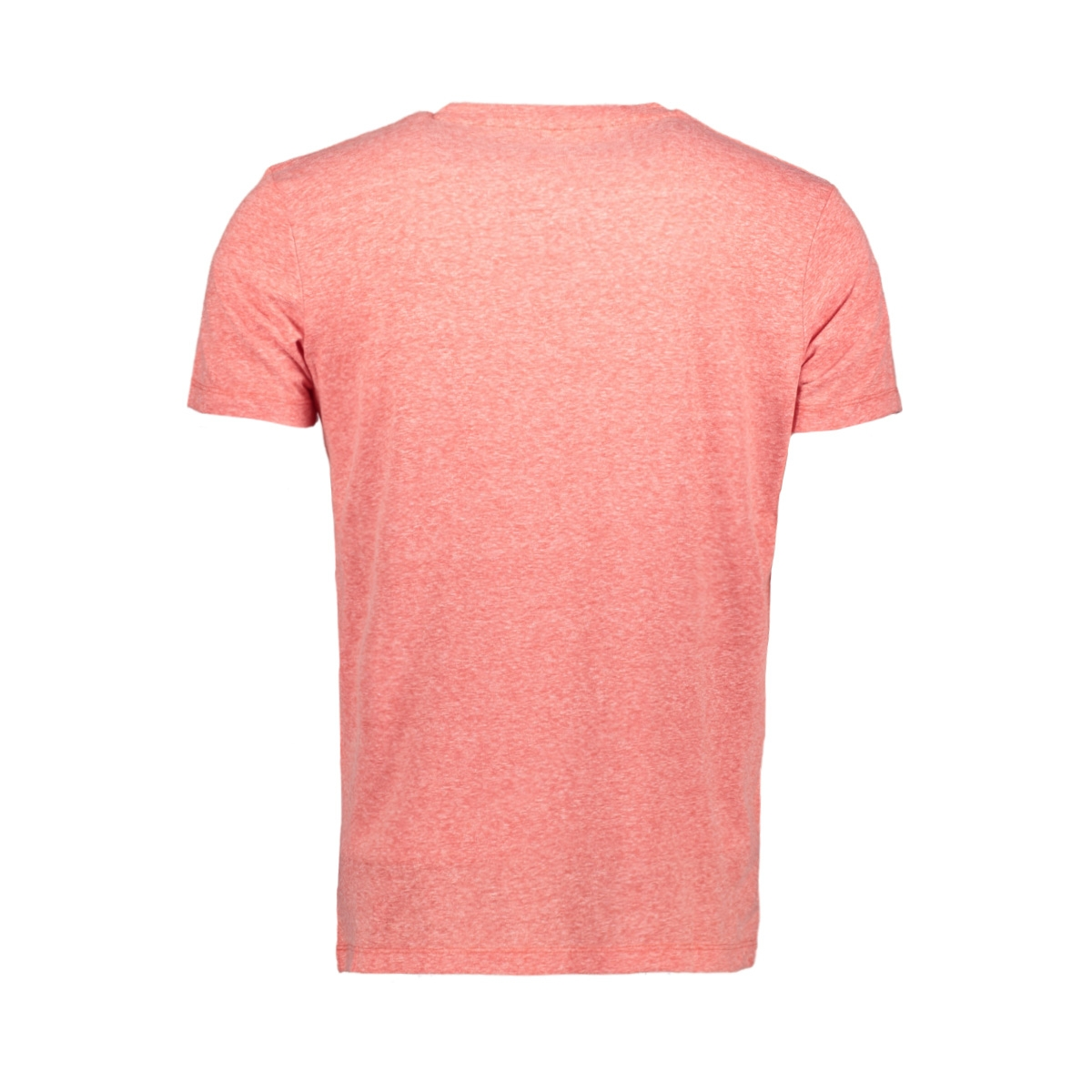 t shirt met print 1010855xx12 tom tailor t-shirt 16067