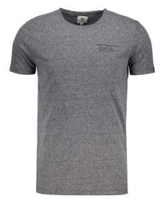 Garcia T-shirt GREY T SHIRT GS910104 3295 SLATE