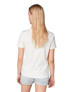 t shirt met print 1010513xx71 tom tailor t-shirt 10332