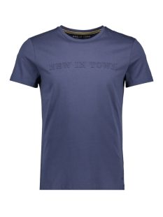 New in Town T-shirt T SHIRT SERAFINO 8923030 483