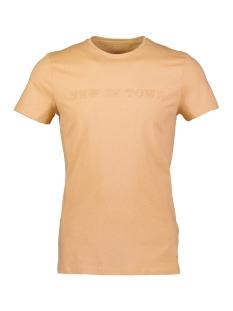 New in Town T-shirt T SHIRT SERAFINO 8923030 926