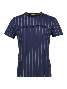 New in Town T-shirt T SHIRT SERAFINO 8923038 483