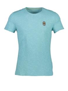 New in Town T-shirt T SHIRT SERAFINO 8923053 434