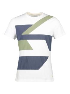 New in Town T-shirt T SHIRT SERAFINO 8923068 100