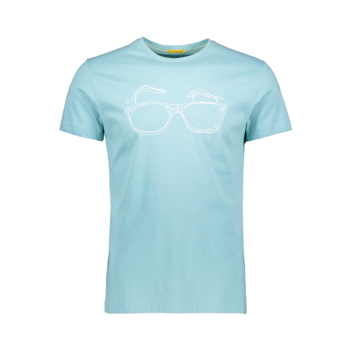 serafino t shirt 8923044 new in town t-shirt 416