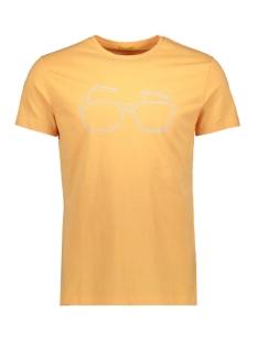 New in Town T-shirt SERAFINO T SHIRT 8923044 926
