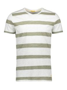 New in Town T-shirt SERAFINO T SHIRT 8923046 625