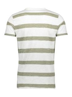 serafino t shirt 8923046 new in town t-shirt 625