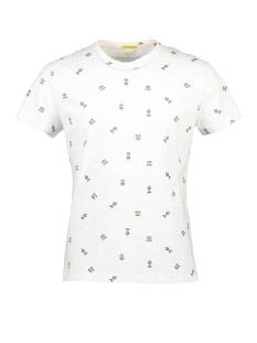 New in Town T-shirt T SHIRT SERAFINO 8923048 105