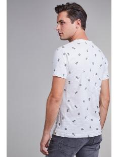 t shirt serafino 8923048 new in town t-shirt 105