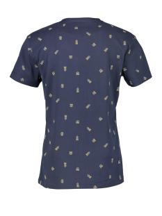 t shirt serafino 8923048 new in town t-shirt 483