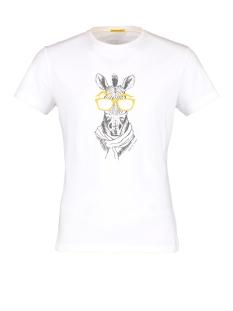 New in Town T-shirt T SHIRT SERAFINO 8923051 100