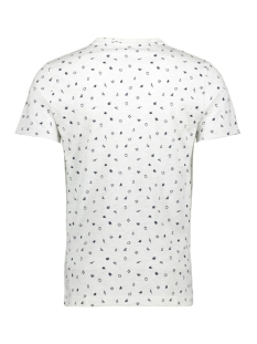 serafino t shirt 8923063 new in town t-shirt 105