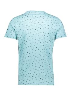 serafino t shirt 8923063 new in town t-shirt 416