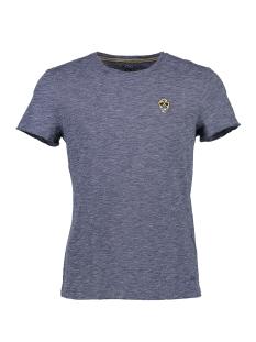 New in Town T-shirt SERAFINO T SHIRT 8923053 483