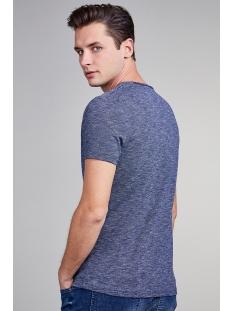 serafino t shirt 8923053 new in town t-shirt 483