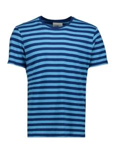 gestreept t shirt 1010763 tom tailor t-shirt 17495