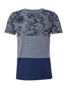 Tom Tailor T-shirt T SHIRT MET PRINT 1010039XX12 10860