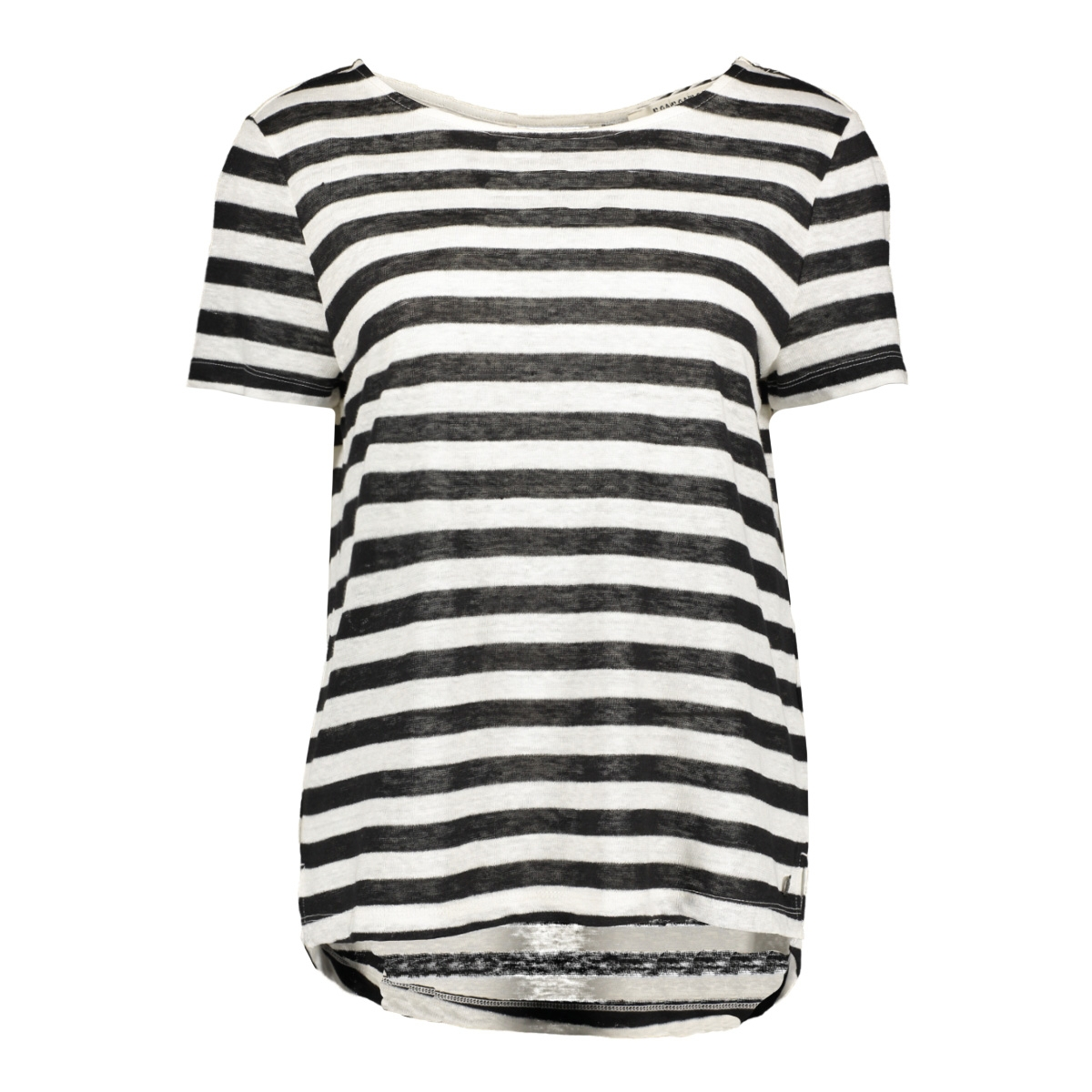 gs900305 garcia t-shirt 60 black