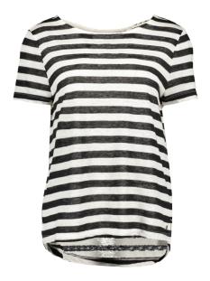 Garcia T-shirt GS900305 60 Black
