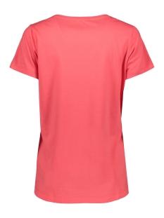 d90202 garcia t-shirt 3363 tomato puree