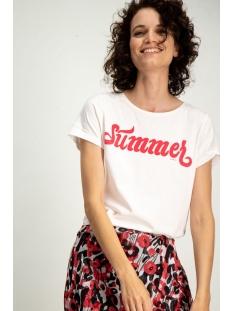 d90202 garcia t-shirt 53 off white