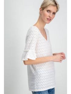 d90212 garcia blouse 53 off white