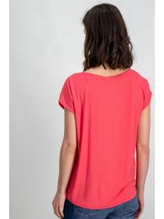 d90214 garcia t-shirt 3363 tomato puree
