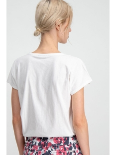 d90217 garcia t-shirt 53 off white