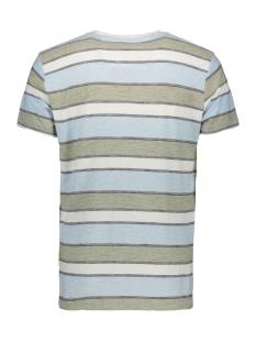 d91210 garcia t-shirt 3741 blue sky