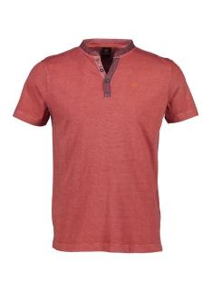 Lerros T-shirt SERAFINO T SHIRT 2923902 347