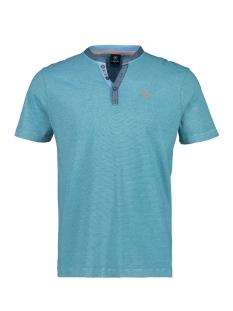 Lerros T-shirt SERAFINO T SHIRT 2923902 428