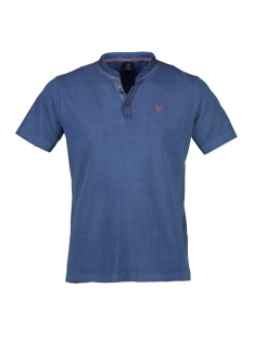 serafino t shirt 2923902 lerros t-shirt 436