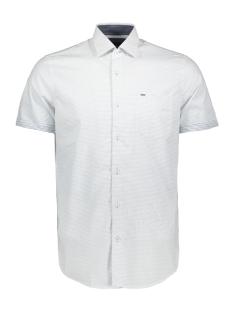 tiretrack overhemd vsis193412 vanguard overhemd 7003