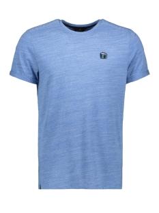 Vanguard T-shirt R NECK BADGE T SHIRT VTSS193682 5068