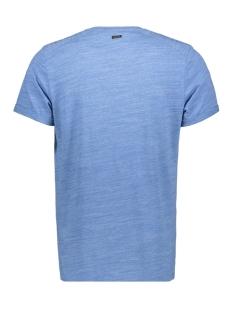 r neck badge t shirt vtss193682 vanguard t-shirt 5068