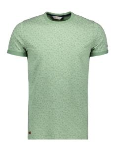 Cast Iron T-shirt T SHIRT MET PRINT CTSS193312 6186