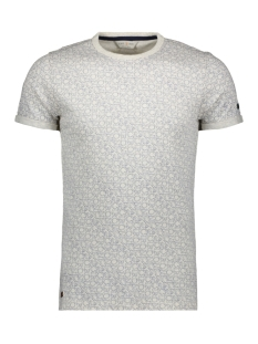 Cast Iron T-shirt T SHIRT MET PRINT CTSS193312 910