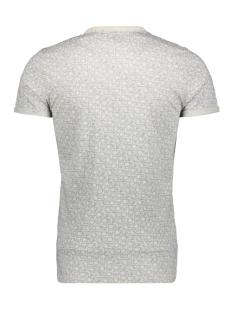 t shirt met print ctss193312 cast iron t-shirt 910