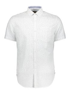 PME legend Overhemd SHORT SLEEVE SHIRT PSIS193206 7003